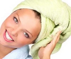 эвкалипт для волос